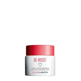 myCLARINS Comforting Hydrating Cream Dry skin Retail 50Ml
