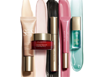 Gift ideas. Trust us. You can never go wrong with a Clarins product.
