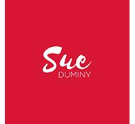 Sue Duminy