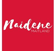 Naidene Maitland