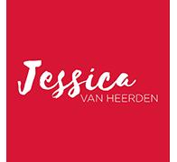 Jessica Van Heerden