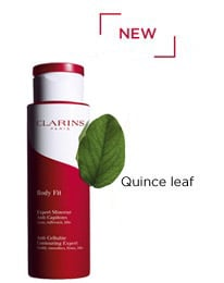 https://www.clarins.co.za/on/demandware.static/-/Library-Sites-clarins-v3/en_ZA/dw598ceb02/MegaMenu/BODY_MegamenuBspot-BodyFitEN.jpg