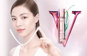 V-Shaping Facial Lift Serum