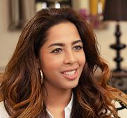 Zakeeya Patel talks Bright Plus