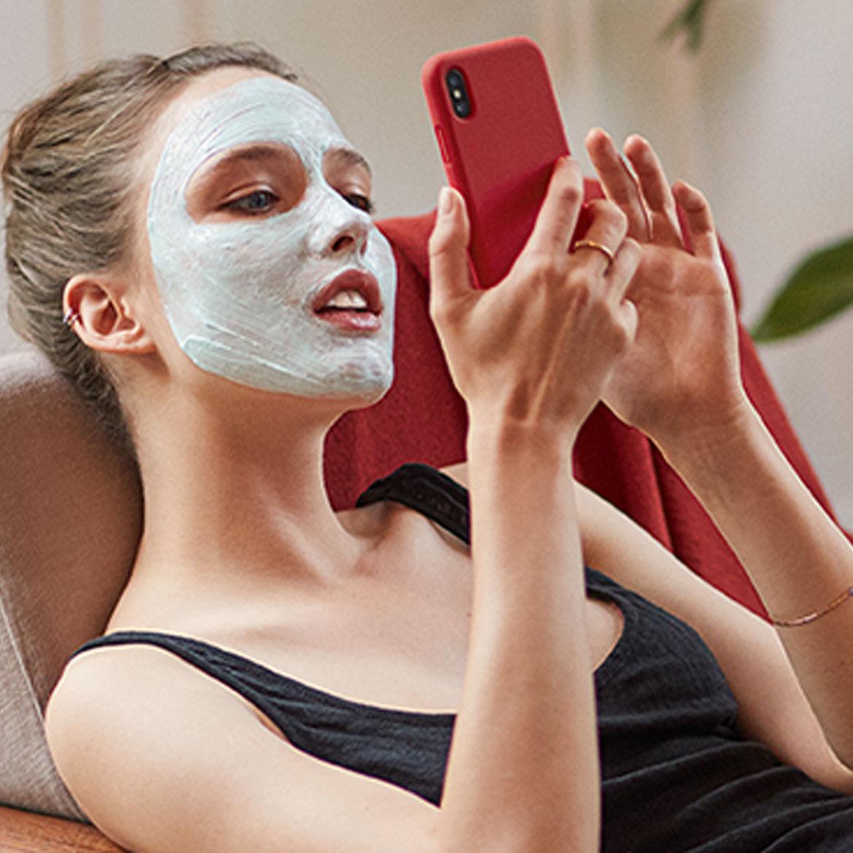 Beauty Consultation
