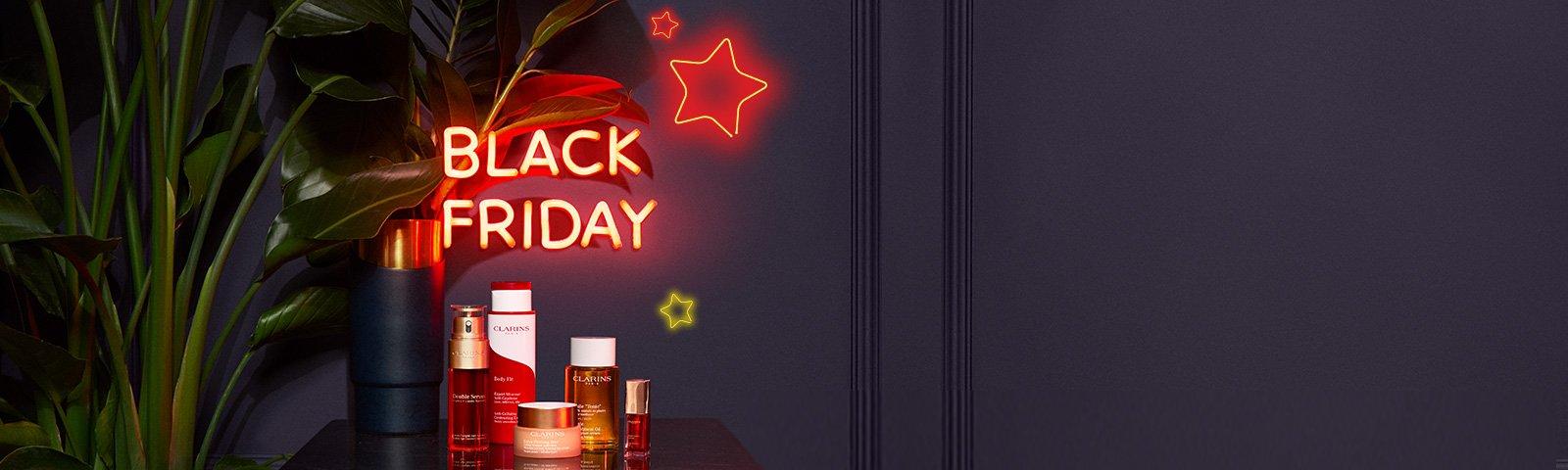 Black Friday 30% off deals