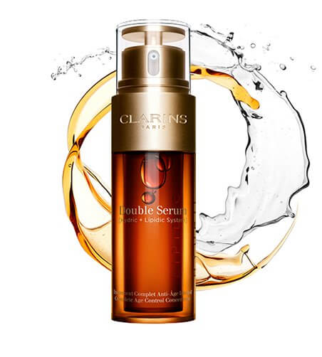 Anti-ageing excellence